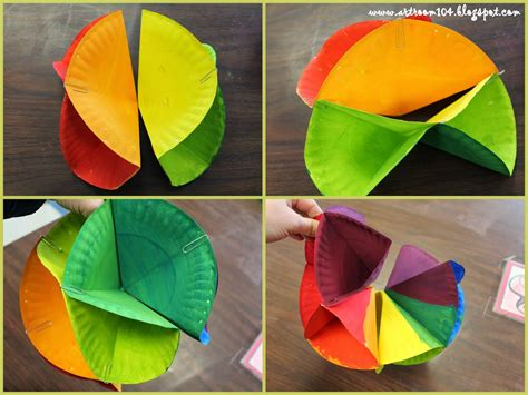 room 104 5th grade 3 d color wheel tutorial