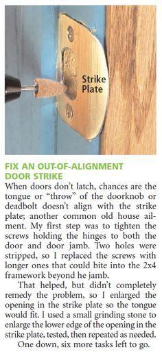 practical wood pattern making pdf 1000 images about dremel projects on pinterest dremel
