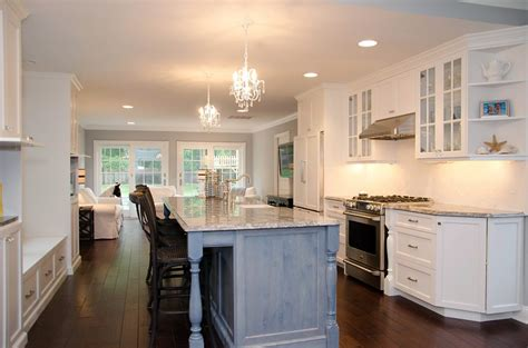 Cost Of A Kitchen Island Kitchen Island Cost Home Design