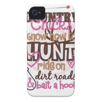 country mate iphone 4 cover country pride mate iphone 4