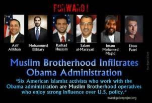 What Is A Muslim Prayer Curtain Muslim Brotherhood Documents Could Put Barack Obama Aka