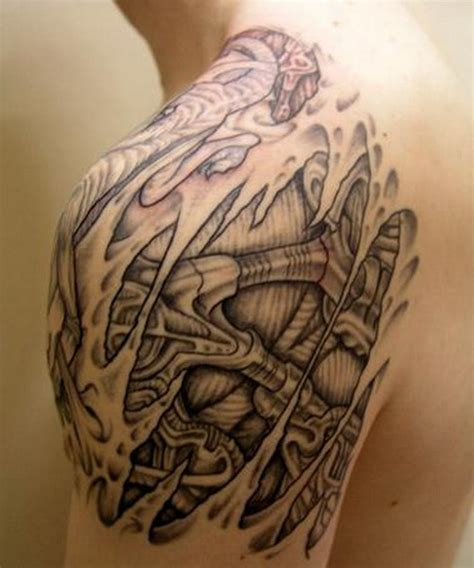 tattoo on shoulder ideas shoulder tattoo designs