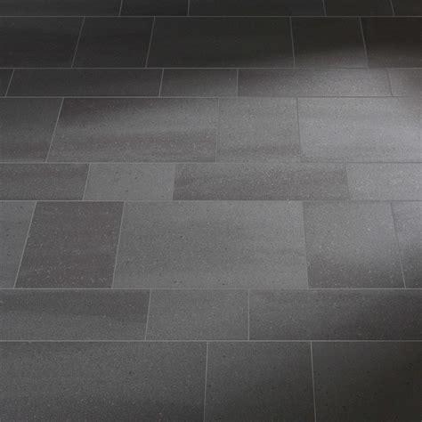 Brown Tiles For Bathroom - wand und bodenfliesen ais online de