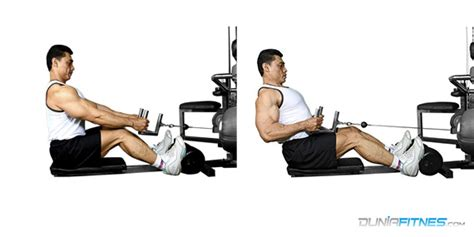 Handle Pull Pegangan Tangan Avanza back no 1 fitness diet and health portal duniafitnes