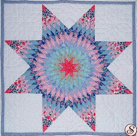 Blazing Quilt Pattern by 70 Best Images About Quilts Of Betlehem On