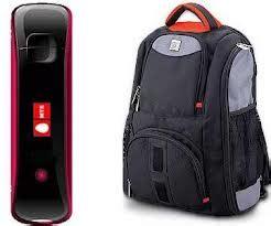 buy mts mblaze usb data card dongle internet modem prepaid