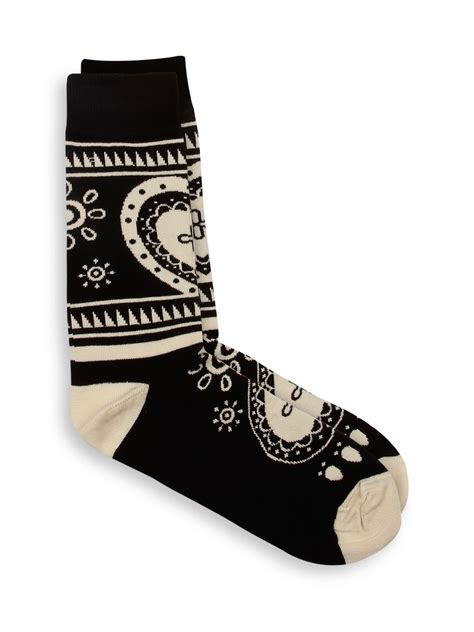 Printed Socks buy happy socks printed socks for s black socks