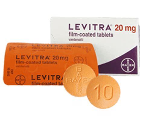 Shelf Of Minocycline by Levitra Jelly Generika Can I Take Zoloft 2 Times A Day