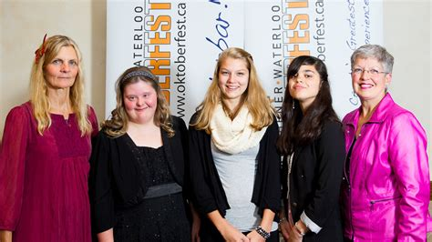 Kitchener Waterloo Board Of Education by Wrdsb Special Education Choir Winners Of 2014