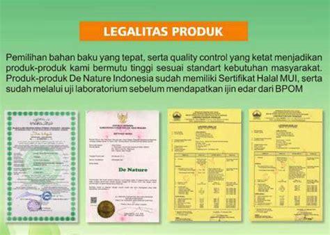 Obat Gatal Selangkangan Herbal Uh Original Asli De Nature nama obat kencing nanah di apotik umum agen resmi jual