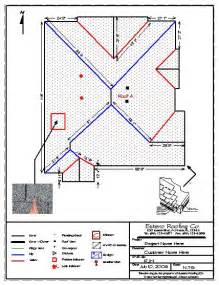 Free Home Design Software Roof Roof Design Software Free Download Submited Images