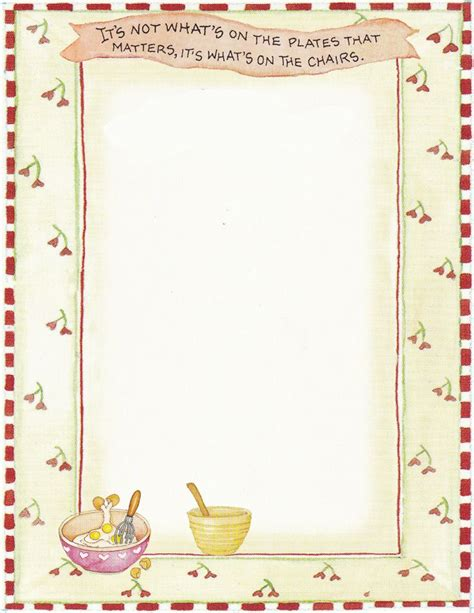 blank recipe card book 290 best images about recipe scrapbooking susan branch on