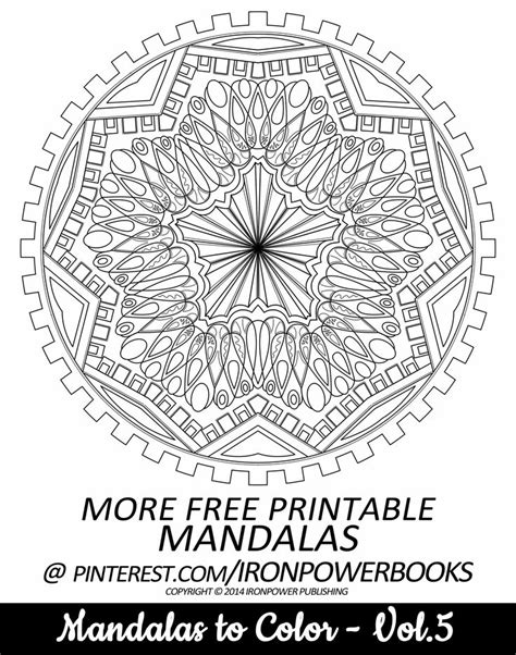 spiritual mandala coloring pages 1000 images about mandala spiritual colouring on