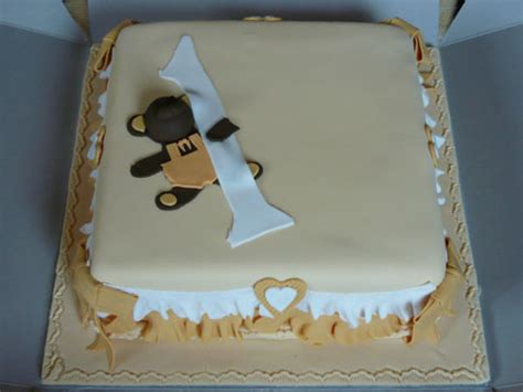 cakes and cookies specials sugarcraft cake decorating