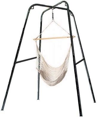 spider swing the quot spider quot swing stand swings n things