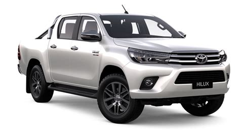 toyota vehicles price list popular toyota cars in the philippines toyota motors
