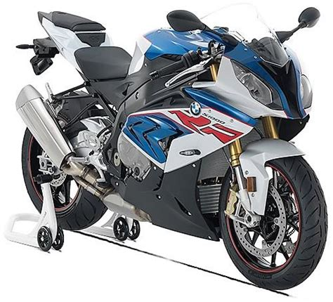 bmw bike 1000rr bmw s1000rr price specs review pics mileage in india