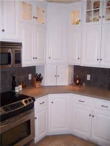 kitchen appliance garage cabinet garage cabinets appliance garage cabinets