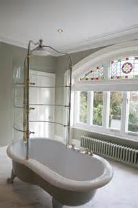 Farrow And Ball Bathroom Ideas modern country style colour study farrow and ball french gray