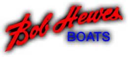 bob hewes boats pompano beach bob hewes boats florida robalo boats dealer