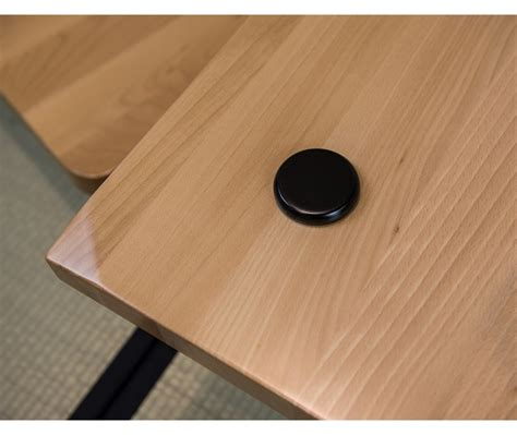sedie giapponesi tavolino giapponese in faggio sedie vivere zen