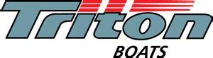 triton mitsubishi logo mitsubishi triton logo vector ai free