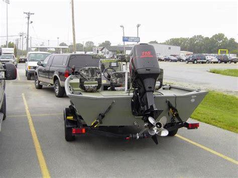 jon boat jack plate tracker 2072 jon boat jack plate