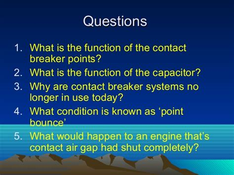 what is the function of a capacitor in a power supply purpose of grading capacitor in circuit breaker 28 images function of grading capacitor in