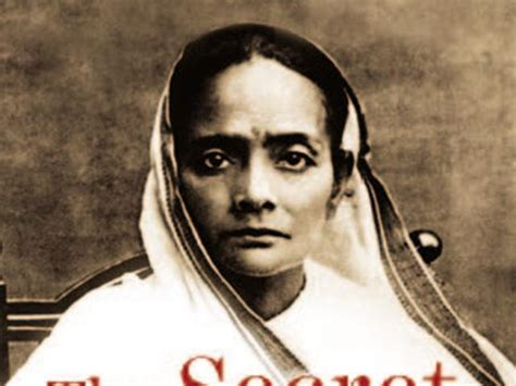 kasturba gandhi biography wikipedia kasturba gandhi an adi shakti and a true freedom fighter