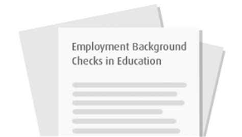 Hire Right Background Check Arrest Records Search Background Check Fees Forms