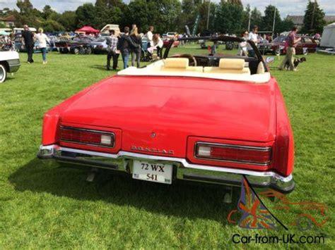 1972 pontiac convertible for sale 1972 pontiac convertible