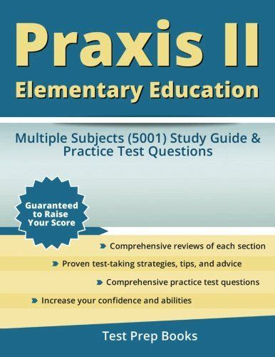 Source Based Essay Praxis by Middle School Praxis Practice Test Middle School Language Arts Praxis 0049