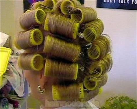 hair on pinterest 676 pins pin by transvestita transvestit transvestitni on hair