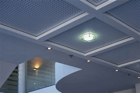 Design Decken by Design Decken Knauf Srbija
