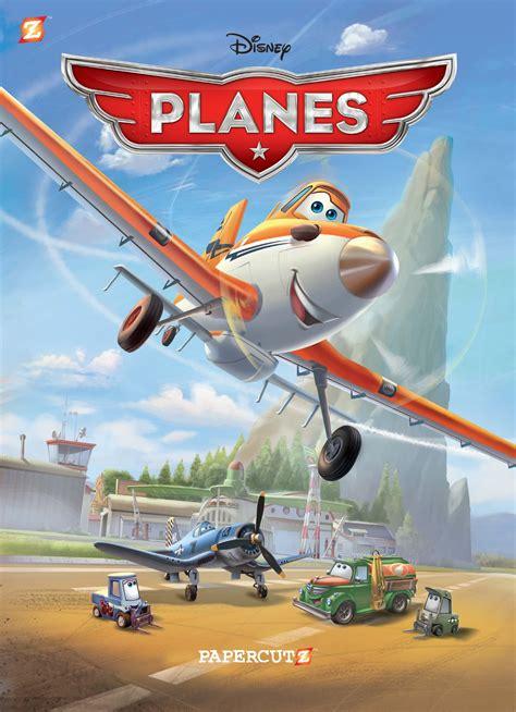 that plane this plane books disney graphic novels 1 planes children s book council