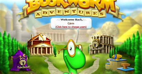 full version games vxp full and free version games download bookworm adventure