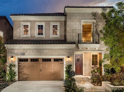 porter ranch real estate porter ranch los angeles homes