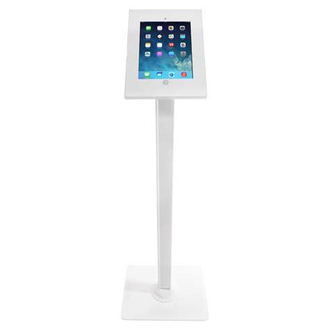 ipad easel secure ipad display stand for ipad 2 3 4 air air 2