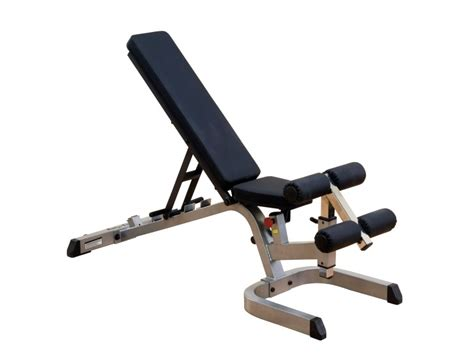 flat to incline bench body solid heavy duty flat incline decline bench