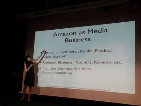 Mba Ms Media Ventures by 연결이 지배하는 세상에서 사업자는 누구인가 Redefining Business In The