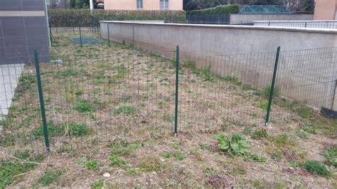 reti divisorie per giardini foto divisori giardini di edil2g 330767 habitissimo