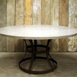24 best images about circular outdoor tables on