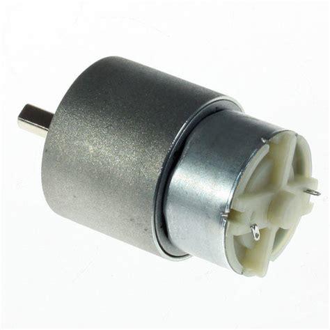 high torque brushless motor rc high torque electric motor 12v dc brushless diy rc cars