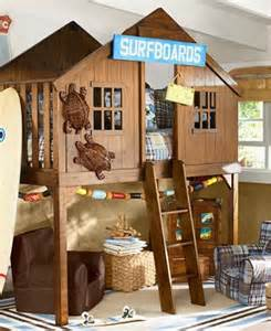 treehouse loft bed treehouse loft bed favething com