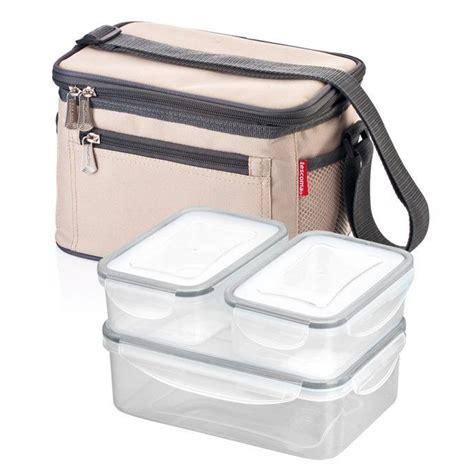 borse termiche per alimenti 892245 40 borsa termica isolante con contenitori linea