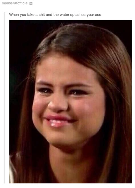 Selena Gomez Memes - the selena gomez crying meme is literally applicable to everything that could ever happen