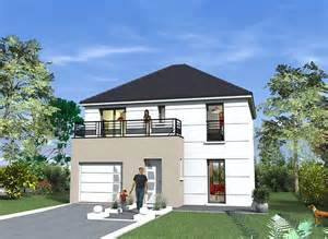 constructeur maisons berval pr 233 sente sa berval 100g