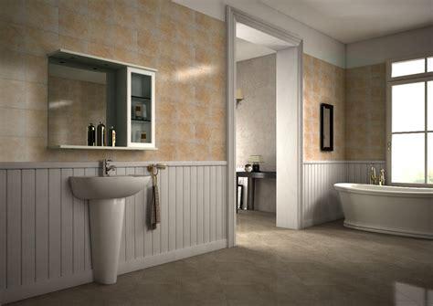 foto di bagni piastrellati rinnovare il bagno senza togliere le piastrelle