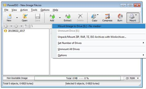poweriso full version filehippo poweriso filehippo