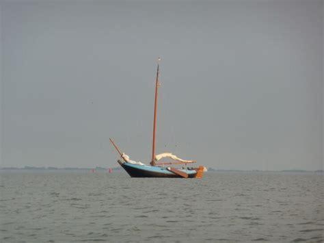rond en platbodem oudega marktplaats nl platbodem zeilen verhuur boten